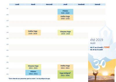 2019 06 14 - planning - été 2019 - 003WEB_aout