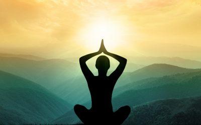 Programme de méditation du 20/01/2018 au 24/02/2018