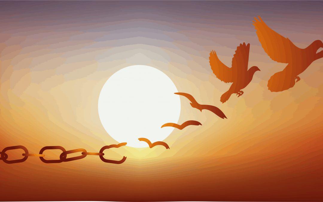 Astrologie & Yoga : incarnation, libération ?