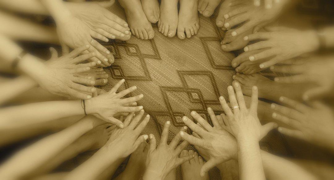 Cercle de communication consciente