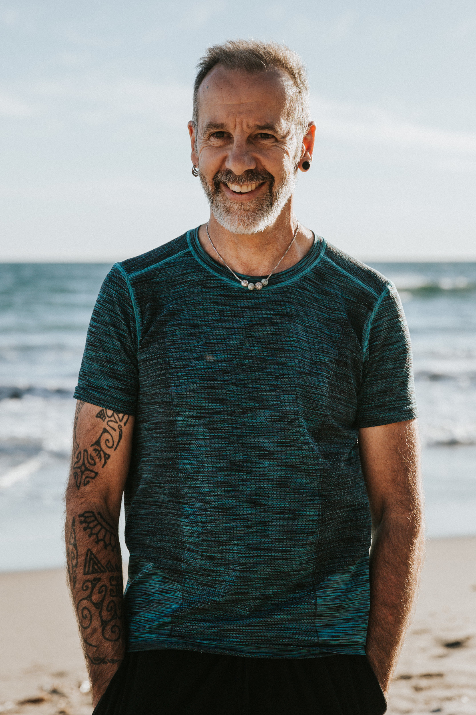 Christophe Ziegelmeyer